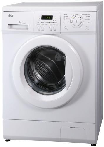 Pračka WD 12490NP