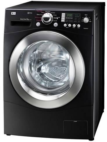 Pračka F 1403 TD