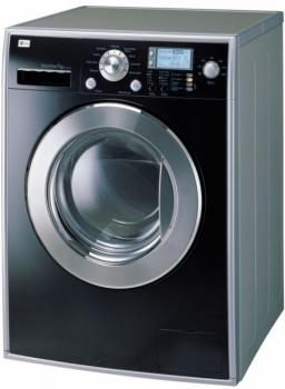 Pračka WD 14376 FD