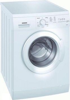 Pračka WM14E140