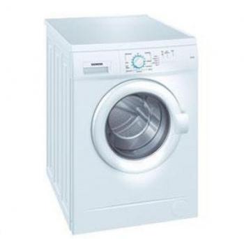 Pračka WM 14A162