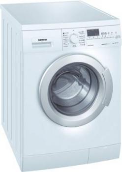 Pračka WM 14E443 BY