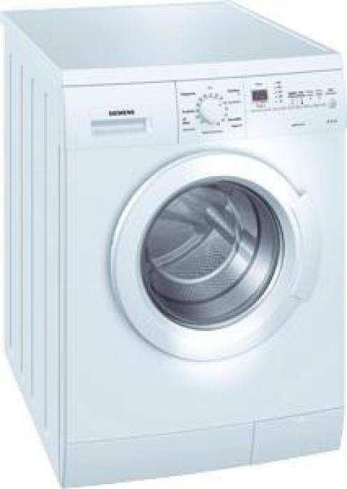 Pračka WM 14E323