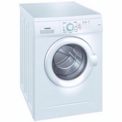 Pračka WM 12A162