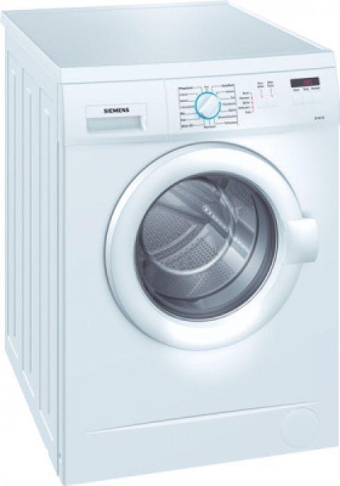 Pračka WM14A222