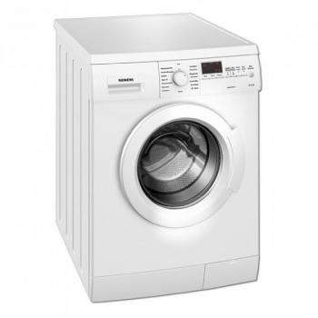 Pračka WM14E423