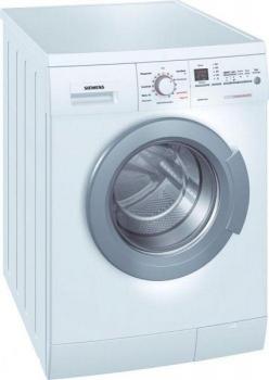 Pračka WM14E34FCB