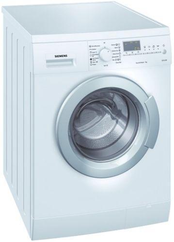 Pračka WM 14E442 BY