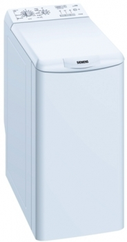 Pračka WP 10T352 BY