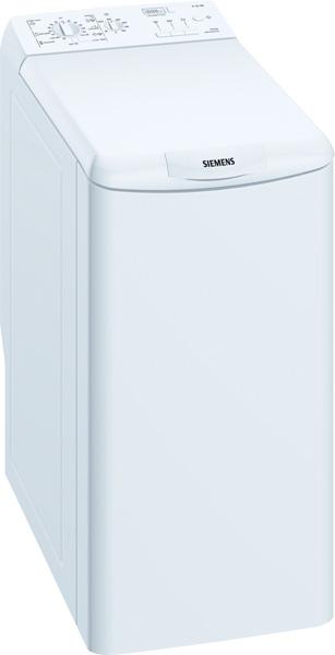 Pračka WP 10T351 BY