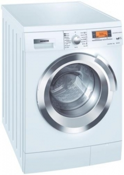 Pračka WM 14S741 BY