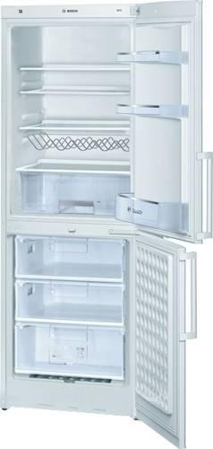 Chladnička kombinovaná KGV 33X27
