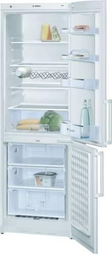 Chladnička kombinovaná KGV 36X27