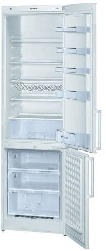 Chladnička kombinovaná KGV 39X27
