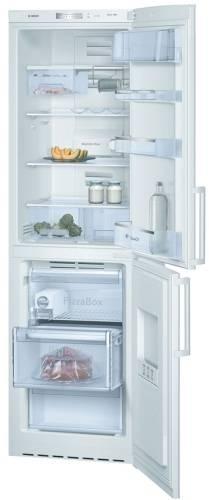 Chladnička kombinovaná KGN 39Y20