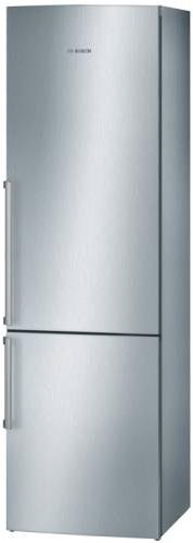 Chladnička kombinovaná KGF 39P91