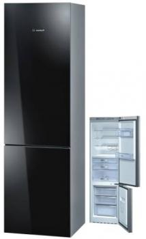 Chladnička kombinovaná KGF39S50