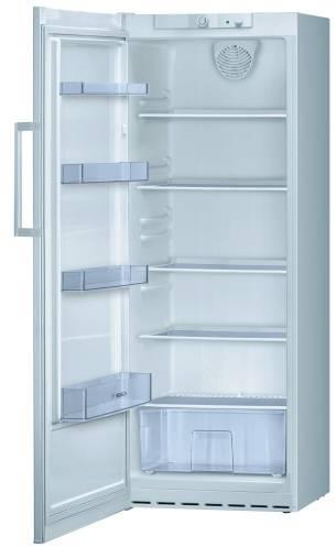 Chladnička monoklimatická KSR 30N11