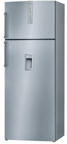 Chladnička kombinovaná KDN 40A43