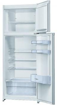 Chladnička kombinovaná KDV 24V10
