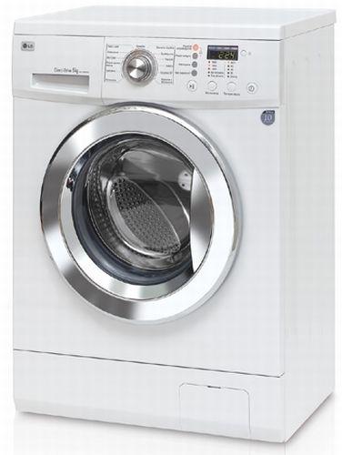Pračka WD-12390NDK