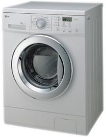 Pračka WD 12391 TDK