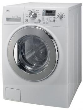 Pračka WD-14440FDS