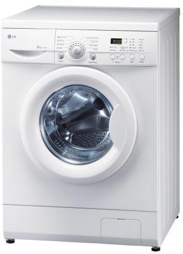 Pračka WD 10264 NP