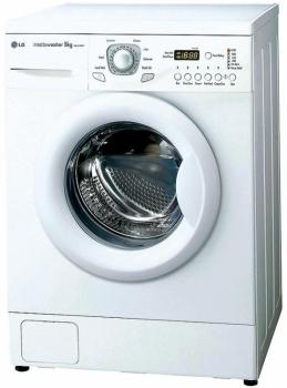 Pračka WD 10150 NUP