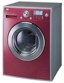 Pračka WD 14379 FD