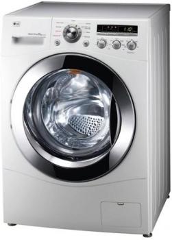 Pračka F1247ND
