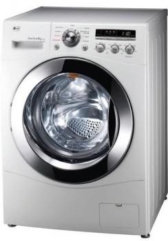 Pračka F1247TD