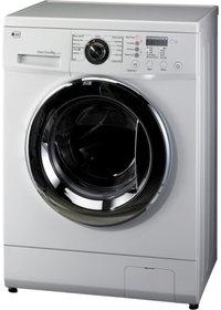 Pračka F 1024ND