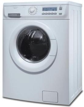 Pračka EWF 12670 W Inspire
