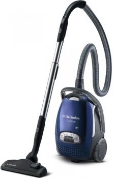 Vysavač UltraOne Z 8810 P modrý