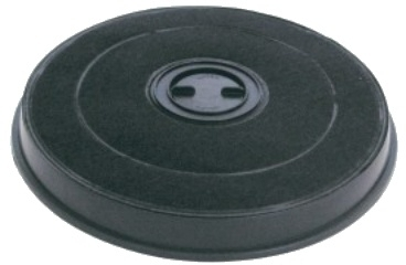 Uhlíkový filtr EFF 57 (E3CFF57)