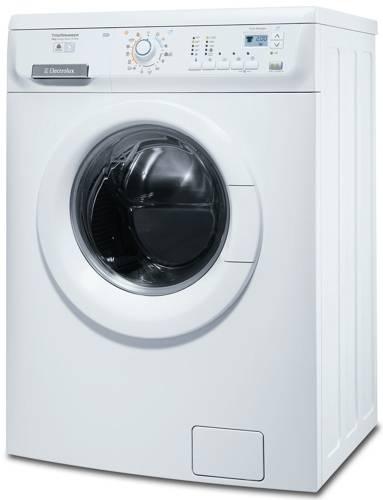 Pračka EWF 127440 W