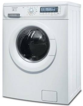 Pračka EWF 127570 W