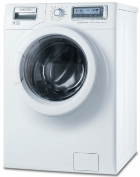 Pračka EWN 127540 W