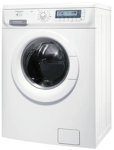 EWS126510W