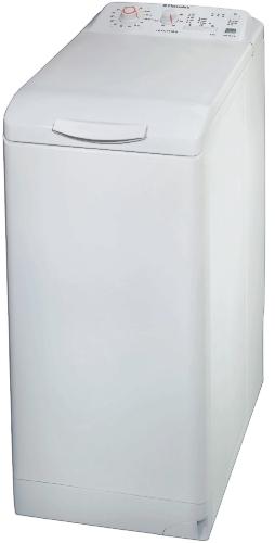 Pračka EWT 10115 W INSPIRE
