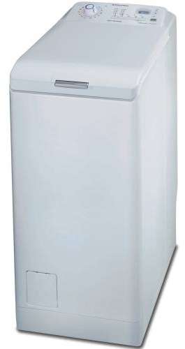 Pračka EWT 105410 W