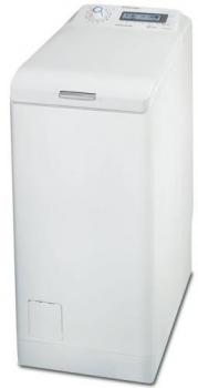 Pračka EWT136540W