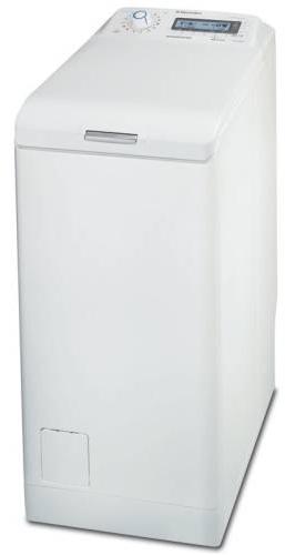 Pračka EWT 136580 W