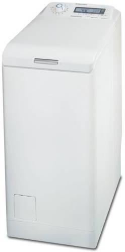 Pračka EWT 136640 W