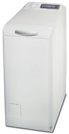 Pračka EWT 13931 W - INSIGHT