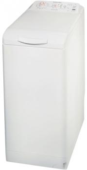 Pračka EWT 9125W - Intuition