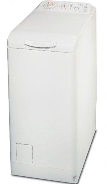 Pračka EWTS 10120 W