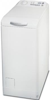 Pračka EWTS 13420 W INSPIRE