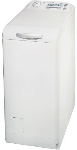 Pračka EWTS 13741 W